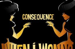 consequence-when-i-wanna