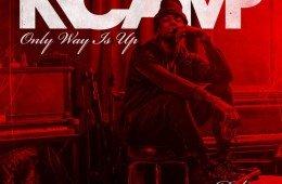 kcampOnlyWayIsUp680x680