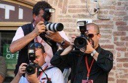 paparazzi2