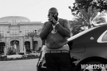 video-rick-ross-money-and-powder-680x318