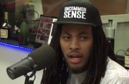 waka-flocka-flame-on-the-breakfast-club-680x382