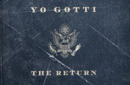 yo-gotti-the-return