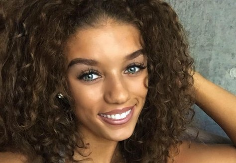 Jena Frumes naked (33 gallery), hacked Topless, iCloud, cameltoe 2020