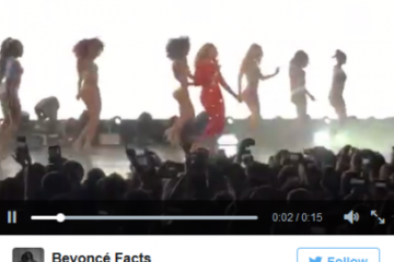 Beyonce-allegedly-paid-6m-for-private-performance-in-Vegas