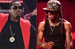 Diddy-Lil-Wayne-630x420