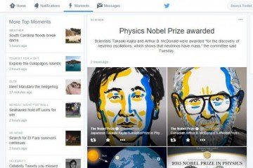 Twitter-Moments-launches-in-attempt-to-simplify-content-attract-users