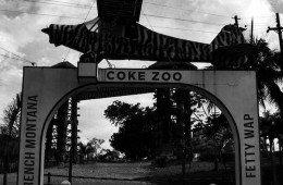 cokezoo