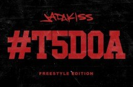 jadakiss-t5doa