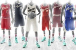 nba-christmas-uniforms-2015