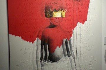 rihanna-anti-album-cover-billboard-510_0