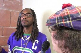 snoop-dogg-nardwuar-680x386