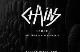 usher-chains