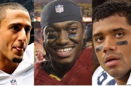 black-quarterbacks-nfl