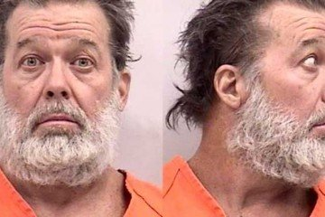 colorado-planned-parenthood-shooter
