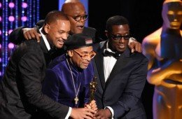 governors-awards-spike-lee-will-smith-samuel-l-jackson