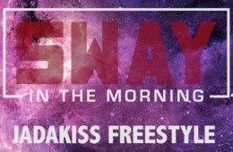 jadakiss-sway-freestyle-680x371