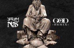 jeezy-nas-God1