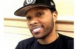 Mendeecees-Harris-Mendeecees-Instagram-Cover-480x270