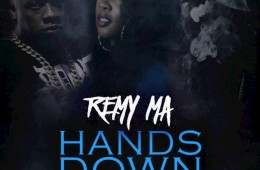remy-ma-hands-down-680x680