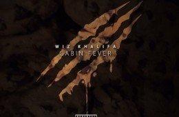 wiz-khalifa-cabin-fever-3-680x680