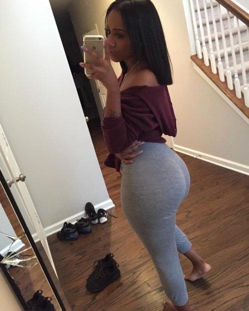 Big sexy ass jeans shorts 2 hd 2015 - 3 part 3