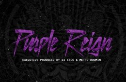 future-purple-reign-mixtape