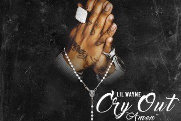 lil-wayne-cry-out-680x680