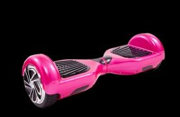 pink-hoverboard