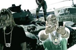 video-yo-gotti-tell-me-feat-fetty-wap