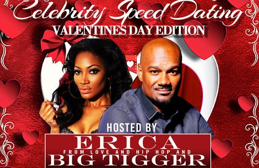 erica love and hip hop dating