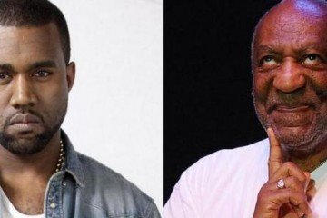 billcosbyandkanyewest
