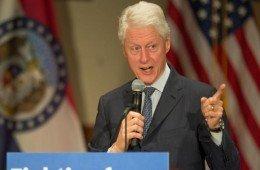 former-us-president-bill-clinton-speaks-to-democratic.jpg.CROP.rtstory-large
