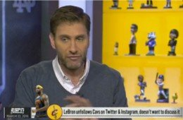 mike-greenberg-lebron-james-twitter