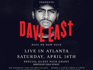 DaveEast_Square2