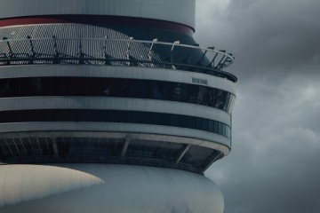 drakeviewscover