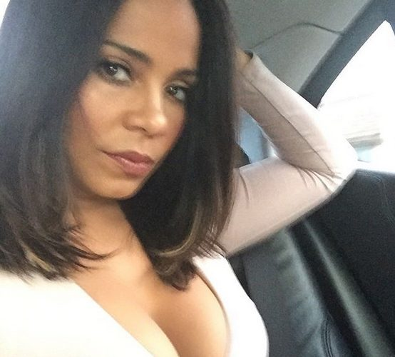 home grown flicks Look awesome porn video homegrownflix com black bitch swallowing cum in the  car ebony home.