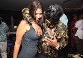2 chainz Monica Kevin Gates (106 of 210)