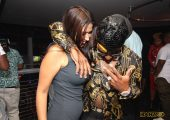 2 chainz Monica Kevin Gates (107 of 210)
