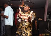 2 chainz Monica Kevin Gates (109 of 210)