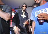 2 chainz Monica Kevin Gates (112 of 210)