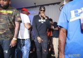 2 chainz Monica Kevin Gates (113 of 210)