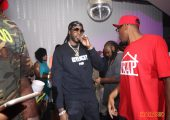 2 chainz Monica Kevin Gates (117 of 210)