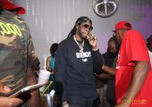 2 chainz Monica Kevin Gates (118 of 210)