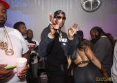 2 chainz Monica Kevin Gates (120 of 210)