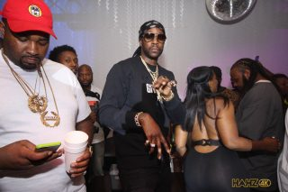 2 chainz Monica Kevin Gates (121 of 210)