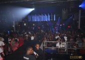 2 chainz Monica Kevin Gates (122 of 210)