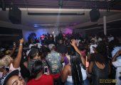 2 chainz Monica Kevin Gates (139 of 210)