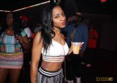 2 chainz Monica Kevin Gates (143 of 210)