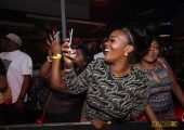 2 chainz Monica Kevin Gates (144 of 210)