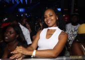 2 chainz Monica Kevin Gates (146 of 210)